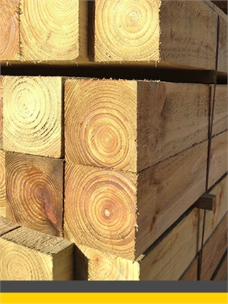 timber-special-offers