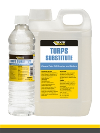 turps-white-spirit