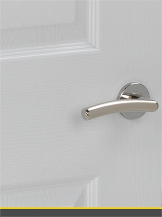 urfic-door-furniture