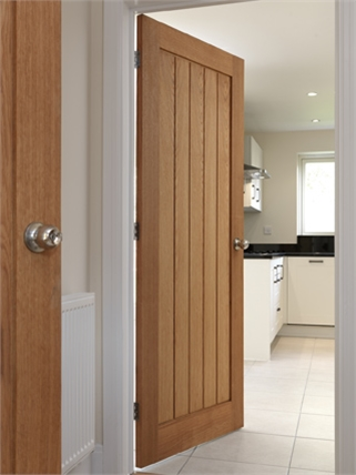 veneered-standard-internal-doors-large