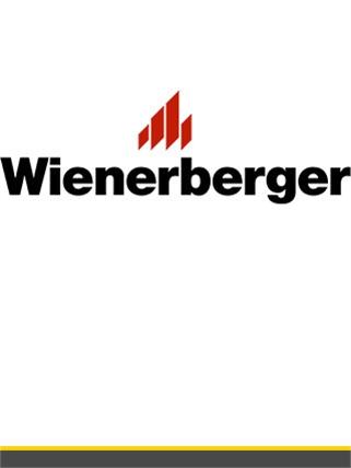 wienerberger-2017