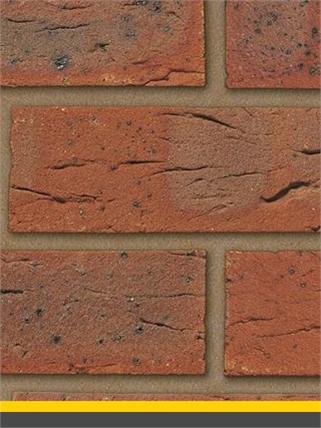 wirecut-bricks