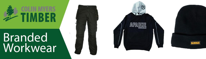 Branded-Workwear