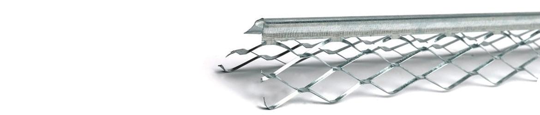 CMT-Metalplaster-Lead