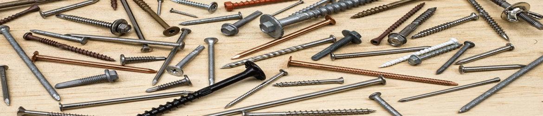 CMT-Nails-Screws-Lead