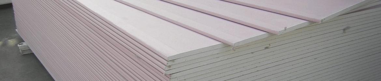CMT-Plasterboard-Lead