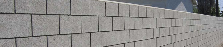 CWM-Building-Banner
