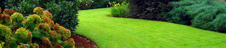CWM-Landscaping-Banner