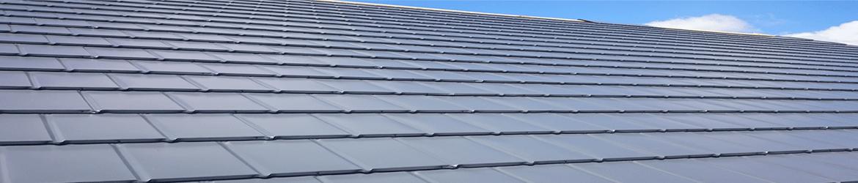 CWM-Roofing-Banner