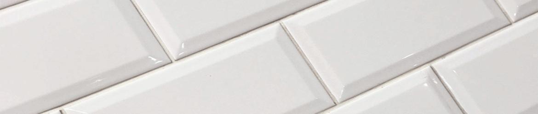 CWM-Tile-Banner