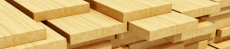 CWM-Timber-Banner