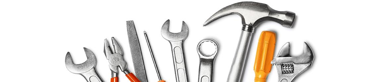 CWM-Tools-Banner