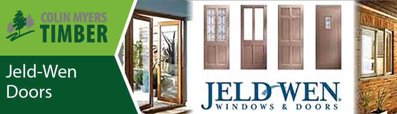 Jeldwen-Doors