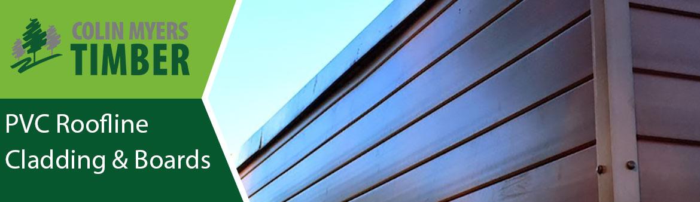 PVC-Cladding-Boards