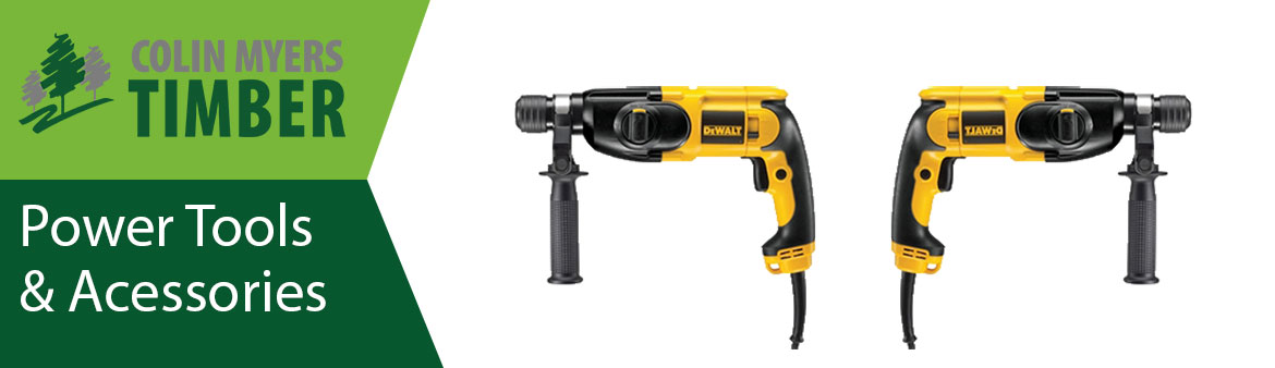 Power-Tools-Accessories