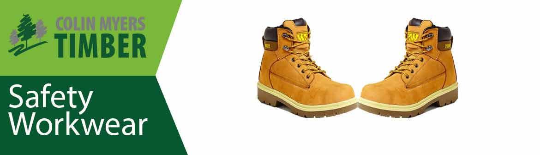 Safety-Footwear12