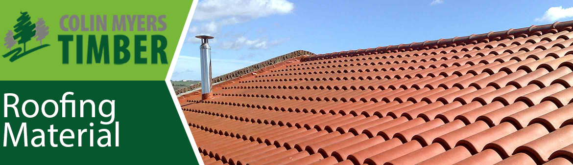 beesley-fildes-roofing-chester-liverpool-huyton-warrington-widnes-birkenhead