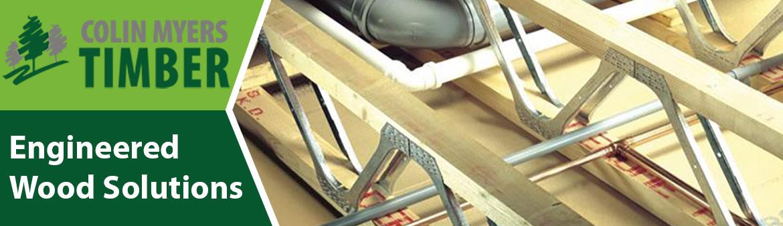 engineered-wood-Solutions1