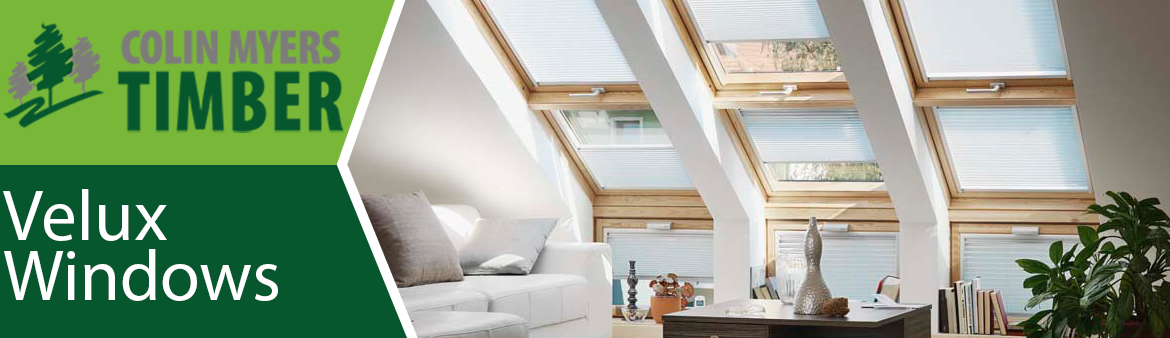 velux-roof-lights-flashing-1