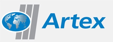 artex-accessories