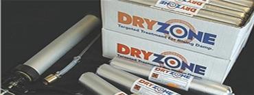 biokil-dryzone