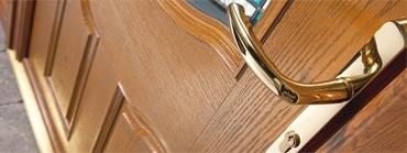 door-furniture