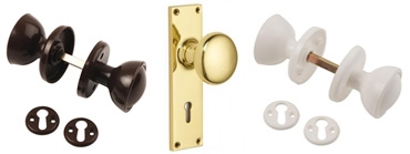 door-knobsets-and-accessories