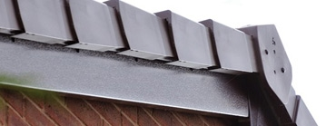 dry-verge-roof-fittings