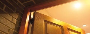 external-door-frames