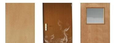 external-standard-firecheck-doors