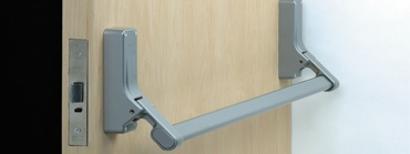 fire-door-hardware-and-accessories