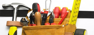 hand-tool-special-offers