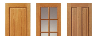 hardwood-standard-internal-doors