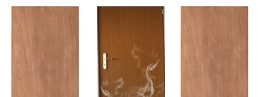 internal-standard-firecheck-doors