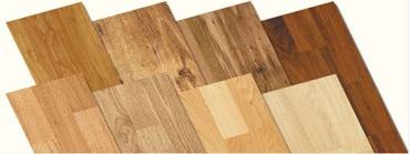 laminate-flooring-a