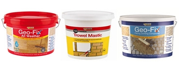 mastic-jointing-compounds