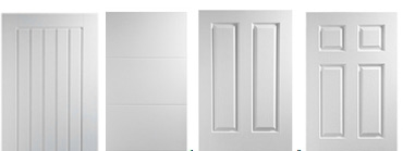moulded-standard-internal-doors