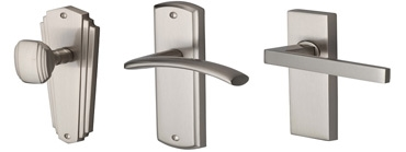 satin-nickel-chrome-door-furniture-accessories