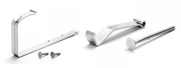 slate-tile-clips