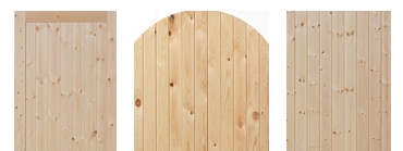 softwood-standard-external-doors