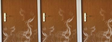 standard-firecheck-doors