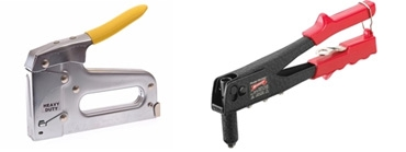 staples-rivets
