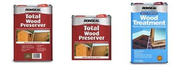 timber-preservatives