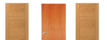veneered-standard-internal-doors