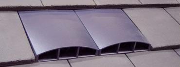 ventilation-tiles