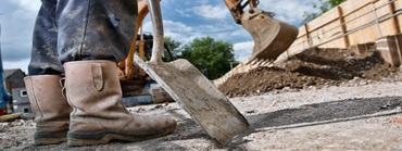 building-materials-north-west-1
