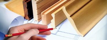engineered-wood