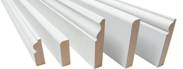 mdf-skirting-architraves