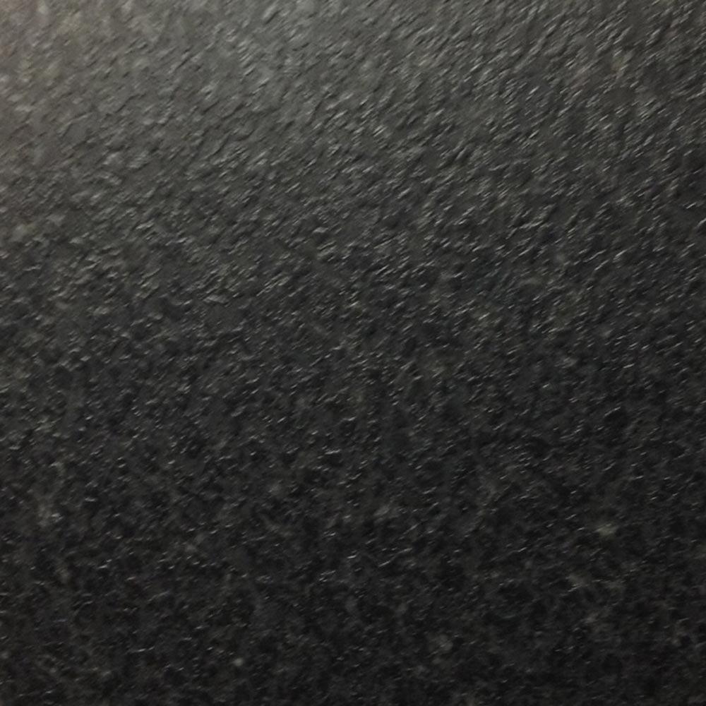 2699 Black Granite Riverwash