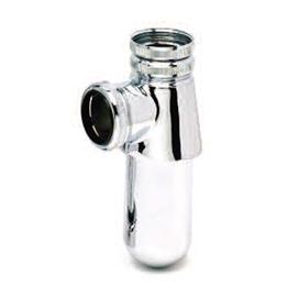 -1-1-4-chrome-bottle-trap-201082-